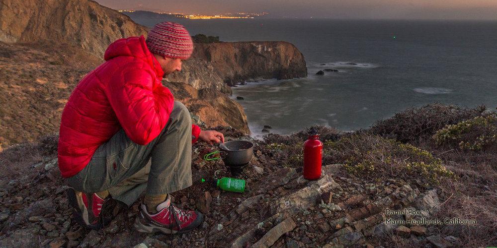 d-f-marin-headlands-california.jpg