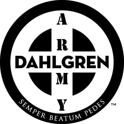 Dahlgren-Army-Logo.png