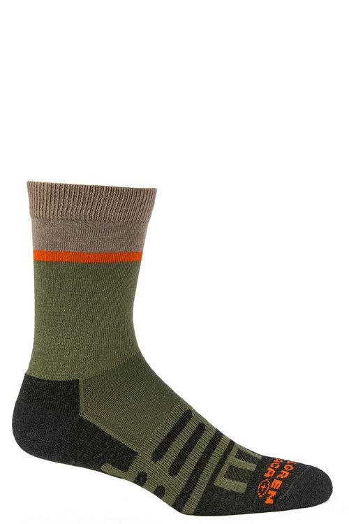 00e2e1ab3db Dri-Stride® socks — Dahlgren