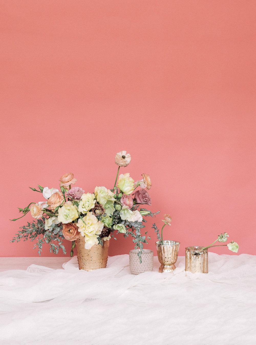 Bhldn-floral-color-story-Alandra-Michelle-11.jpg