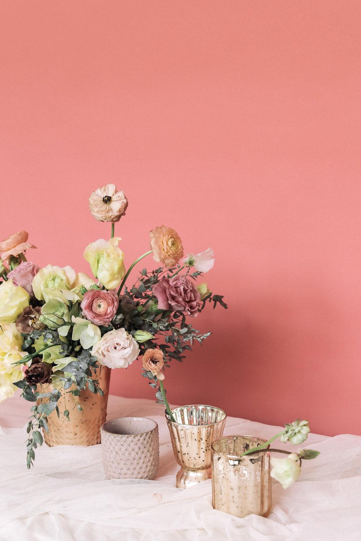 Bhldn-floral-color-story-Alandra-Michelle-12.jpg
