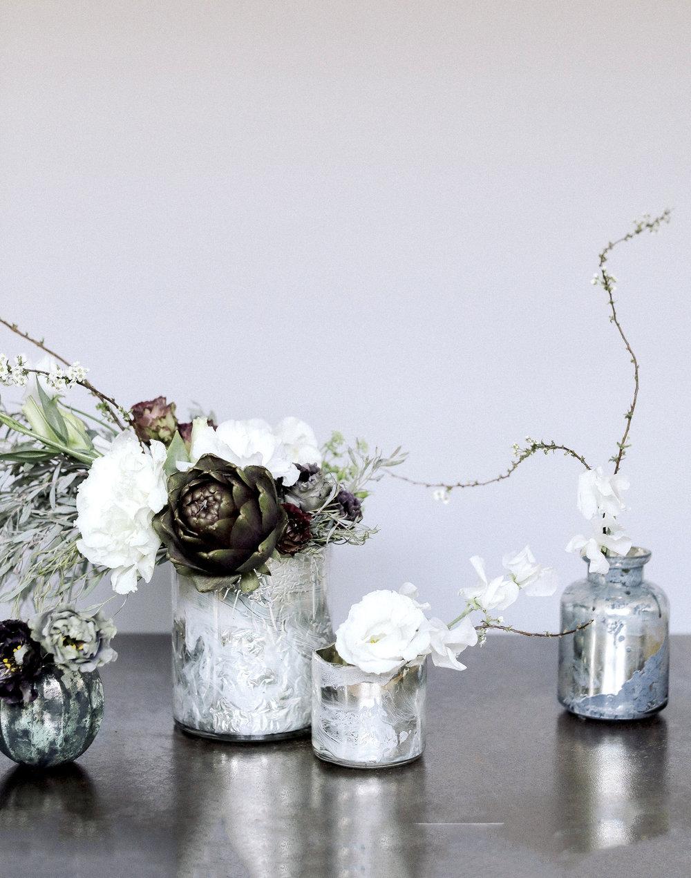 Bhldn-floral-color-story-Alandra-Michelle-31.jpg