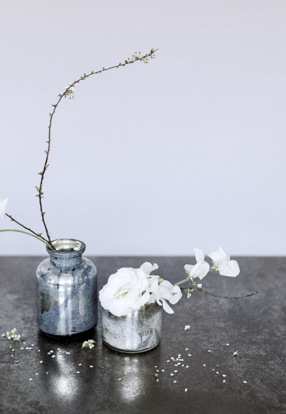 Bhldn-floral-color-story-Alandra-Michelle-38.jpg