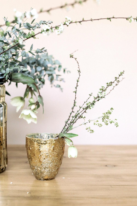 Bhldn-floral-color-story-Alandra-Michelle-3.jpg