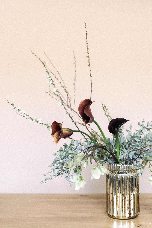 Bhldn-floral-color-story-Alandra-Michelle-7.jpg