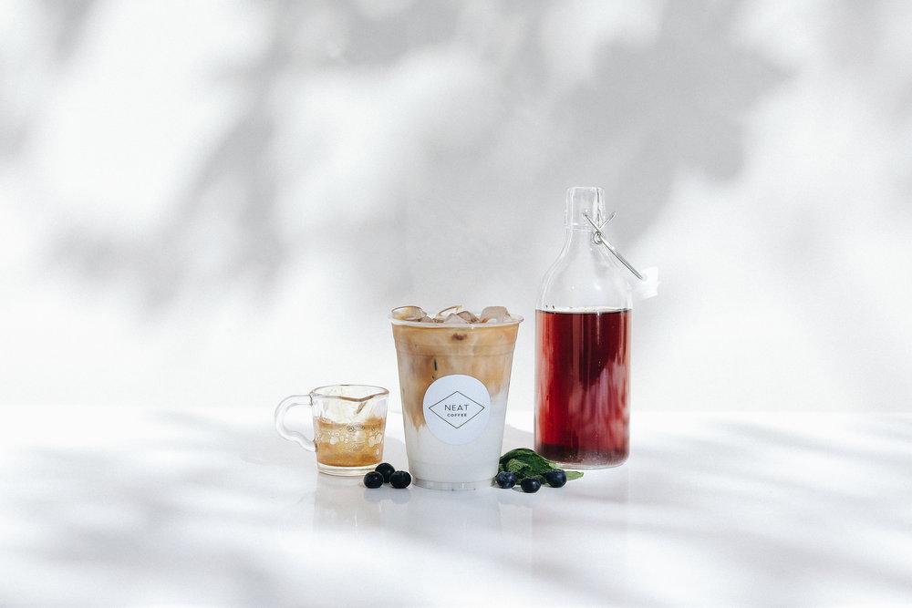 Neat-Coffee-Alandra-Michelle-14.jpg