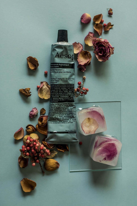Aesop-Alandra-Michelle-Creative-Floral-Styling-Lauryn-Alvarez-Photo-2.jpg