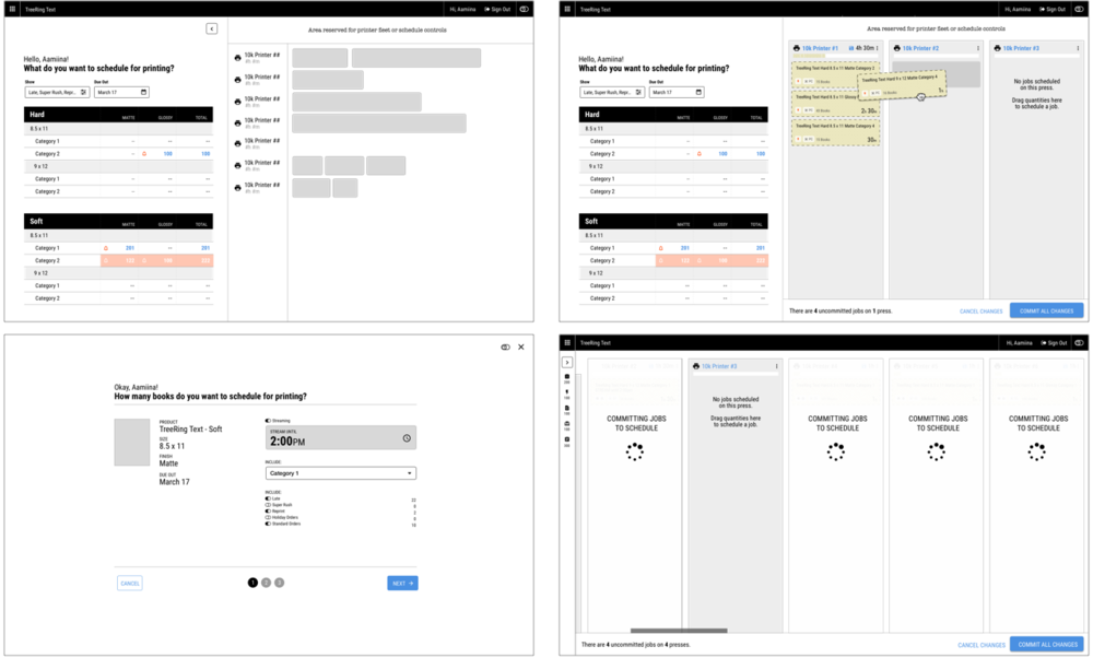 Shutterfly Wireframes.png