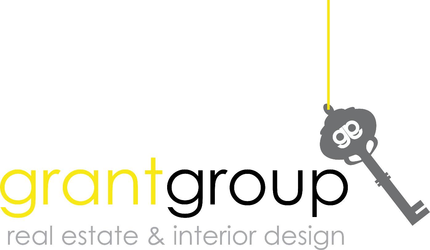 Interior Design Grant Group