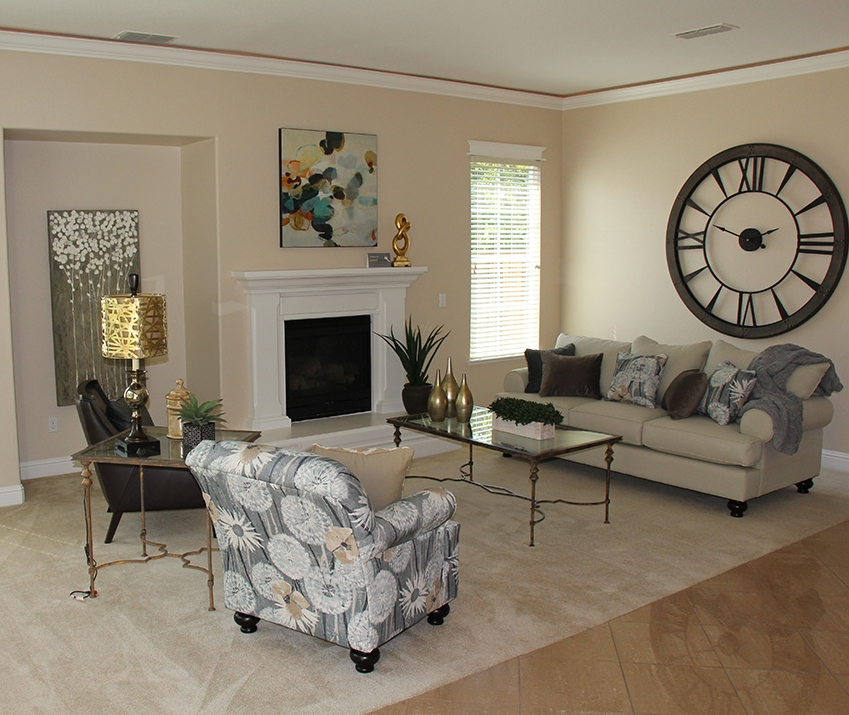 staging living room web2.jpg