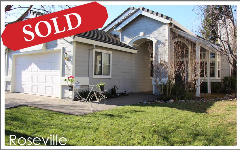 sold roseville.jpg