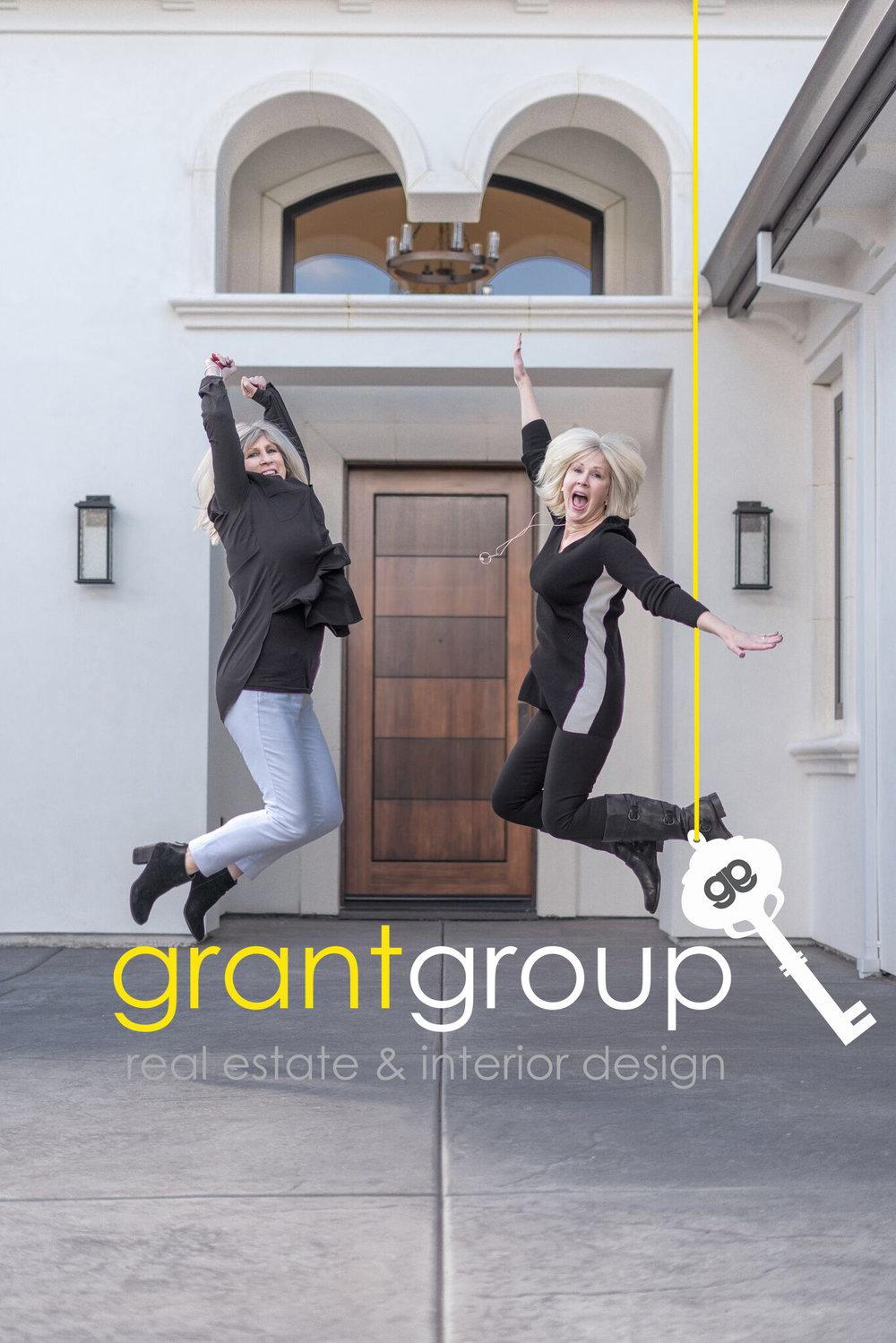 grant group fun.jpg