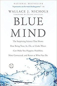 blue mind.jpg