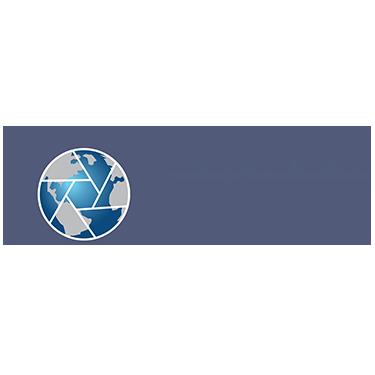 ET Logo Color 25.png