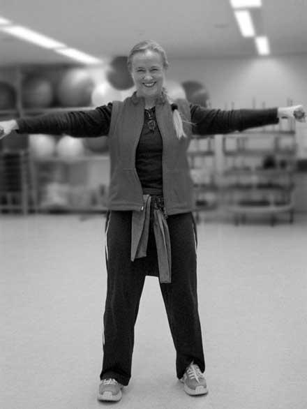 Ann-Kristin Schneider