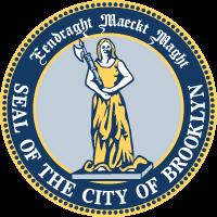 Seal_of_Brooklyn_NY.png
