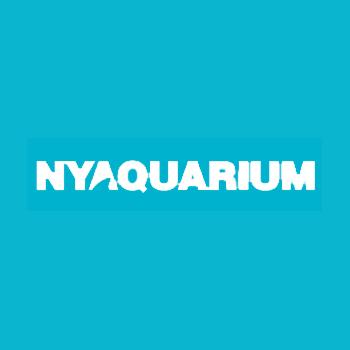 New-York-Aquarium-logo.jpg