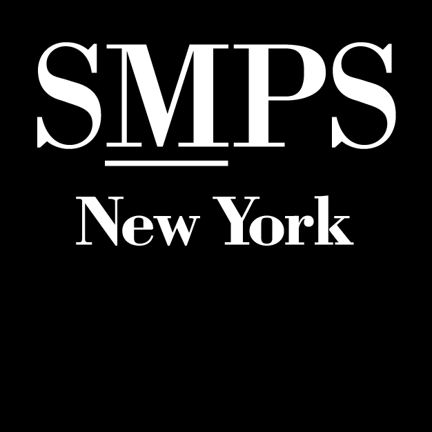 SMPS Pin_New_YorkBlack.jpg