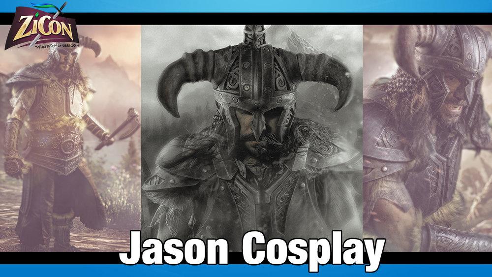 JasonCosplay.jpg