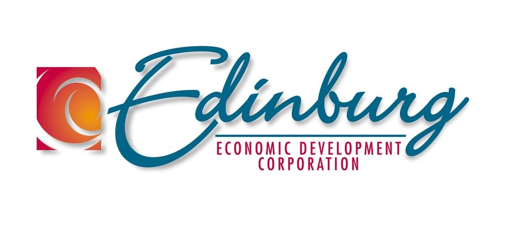 Edinburg+EDC+logo.jpg