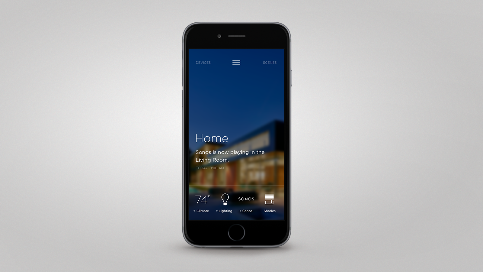 Savant_Pro_App_Home.png