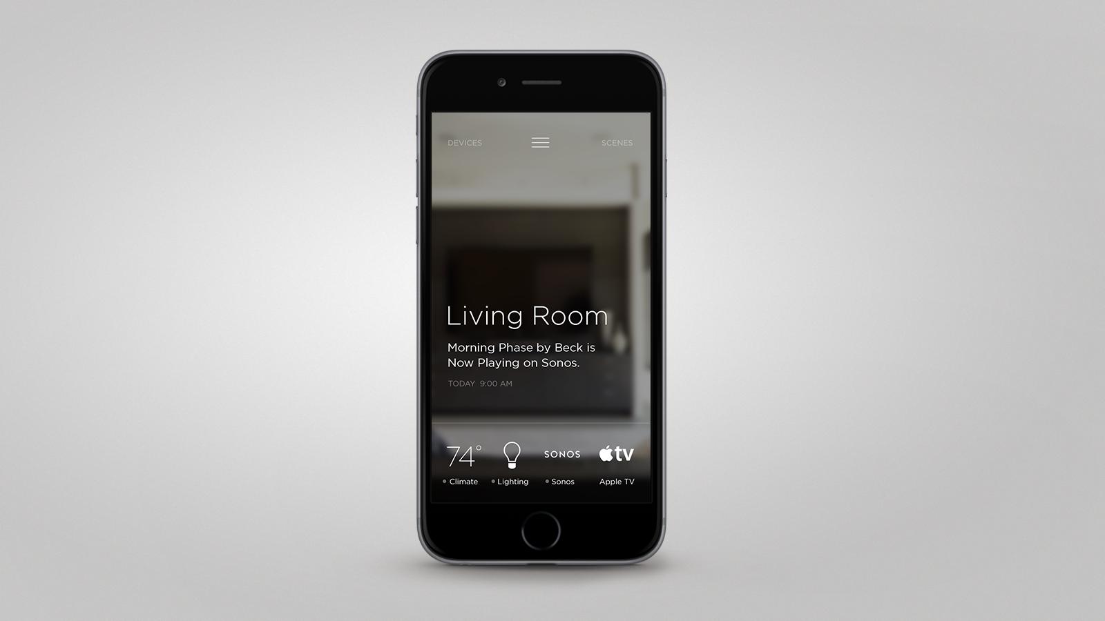 Savant_Pro_App_Room.png