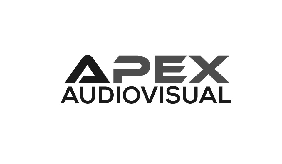 APEXAudioVisualA.jpg