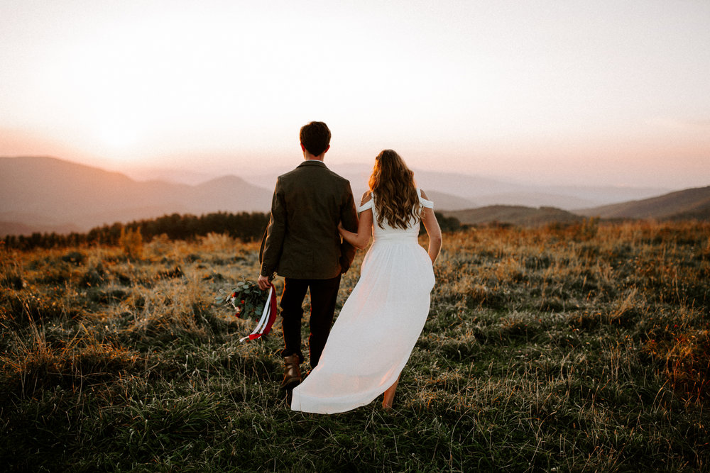 wedding photographers portland or