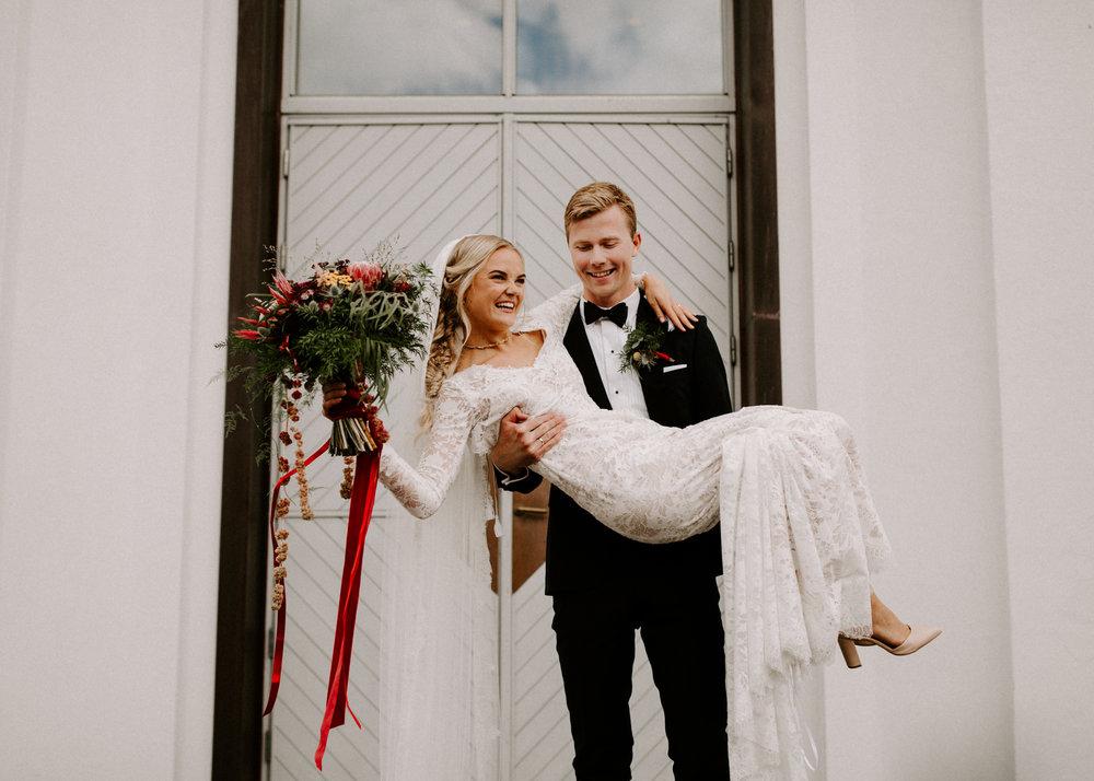 Norway wedding photographer.jpg