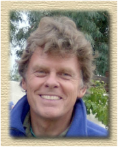 Allen Holmquist, PhD, MFT - Shamanic Counseling, Hypnotherapy, Meditation and Therapy, Allen Holmquist has changed my life and so many others. He was the primary ingredient in arriving at the life I live today and encouraged my current path not only verbally, but through Spirit as well. If you are in the greater Los Angele Area, I highly recommend connecting with him and his services.ThePlaceWithin.org