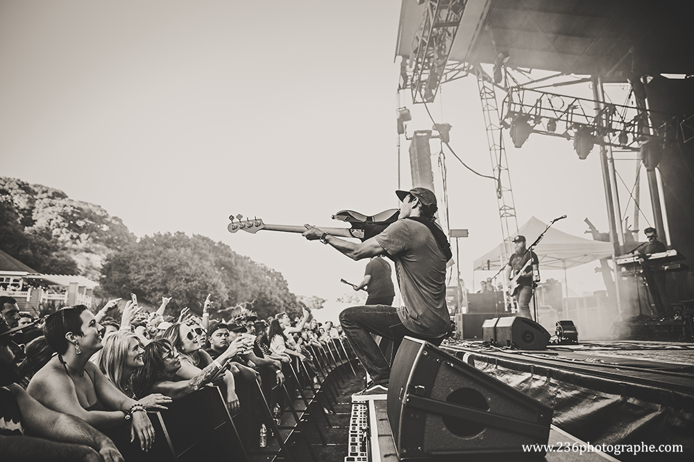 Iration_2017_BenGriewing--7.jpg