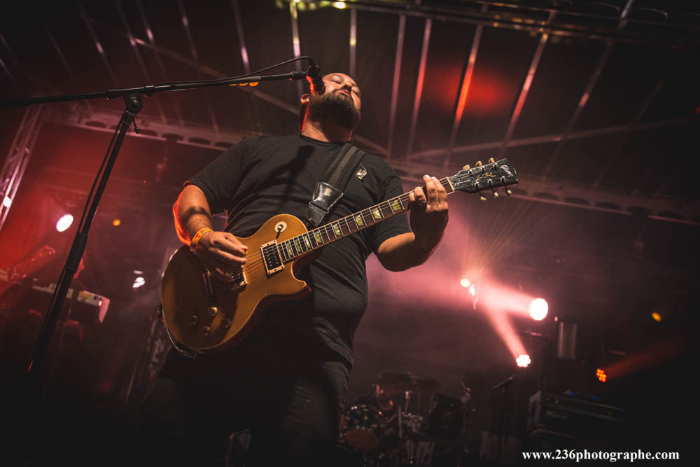 Iration_CityofTrees_BenGriewing2017-1014.jpg