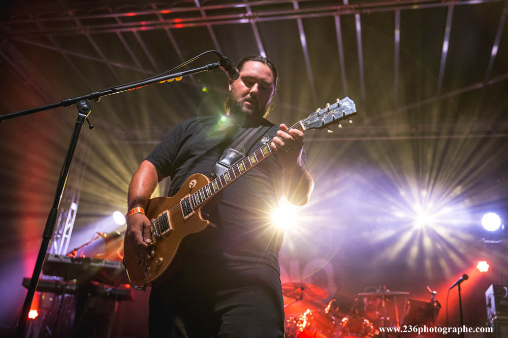 Iration_CityofTrees_BenGriewing2017-1044.jpg