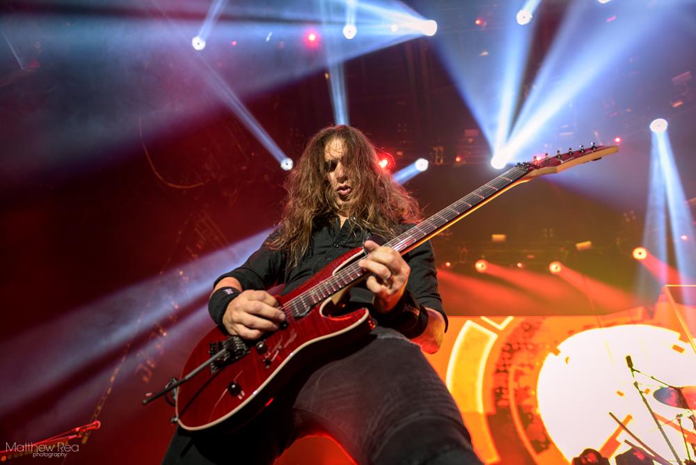 Megadeth_100717_MattRea_01.jpg