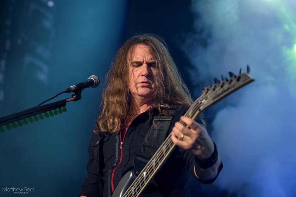 Megadeth_100717_MattRea_06.jpg