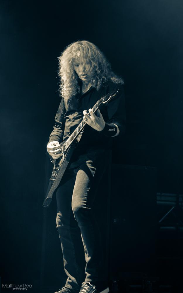 Megadeth_100717_MattRea_08.jpg