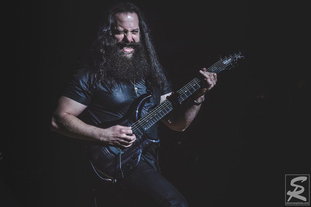 John Petrucci-SR-3.jpg