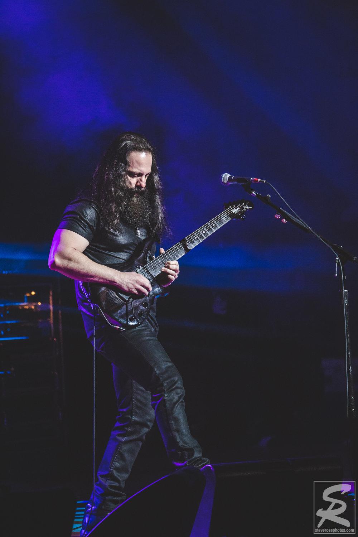 John Petrucci-SR-6.jpg