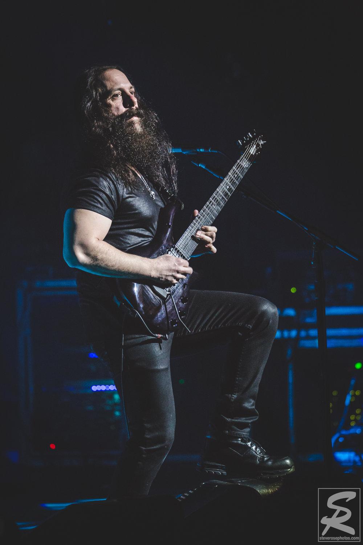 John Petrucci-SR-10.jpg