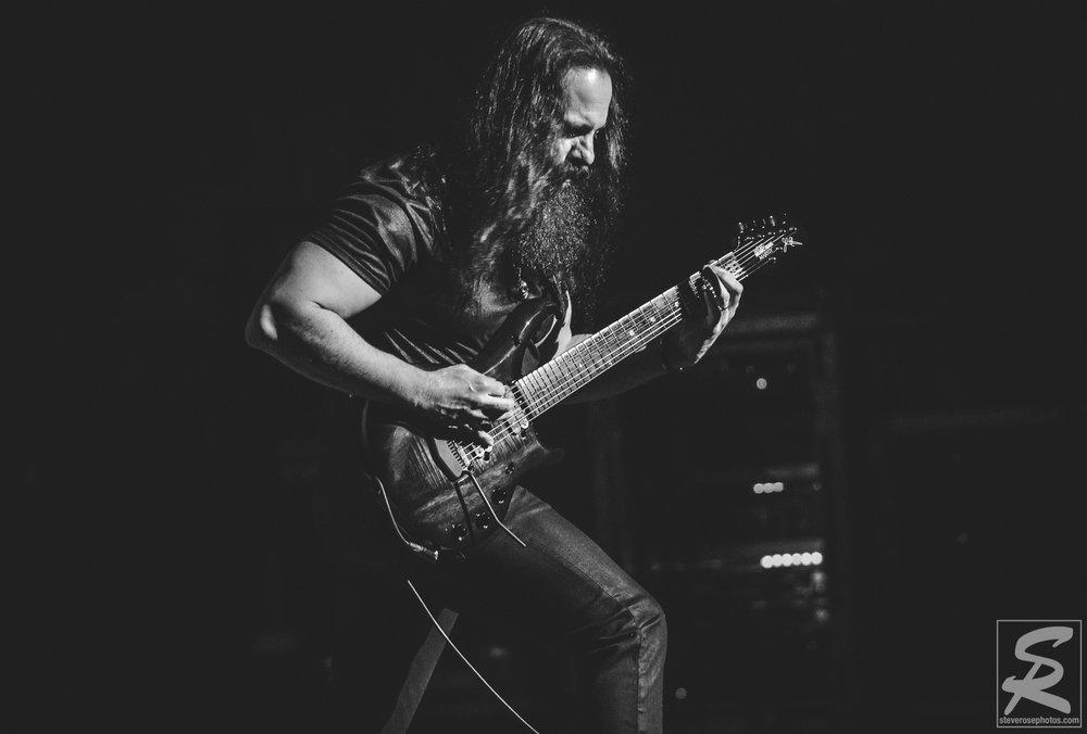 John Petrucci-SR-13.jpg