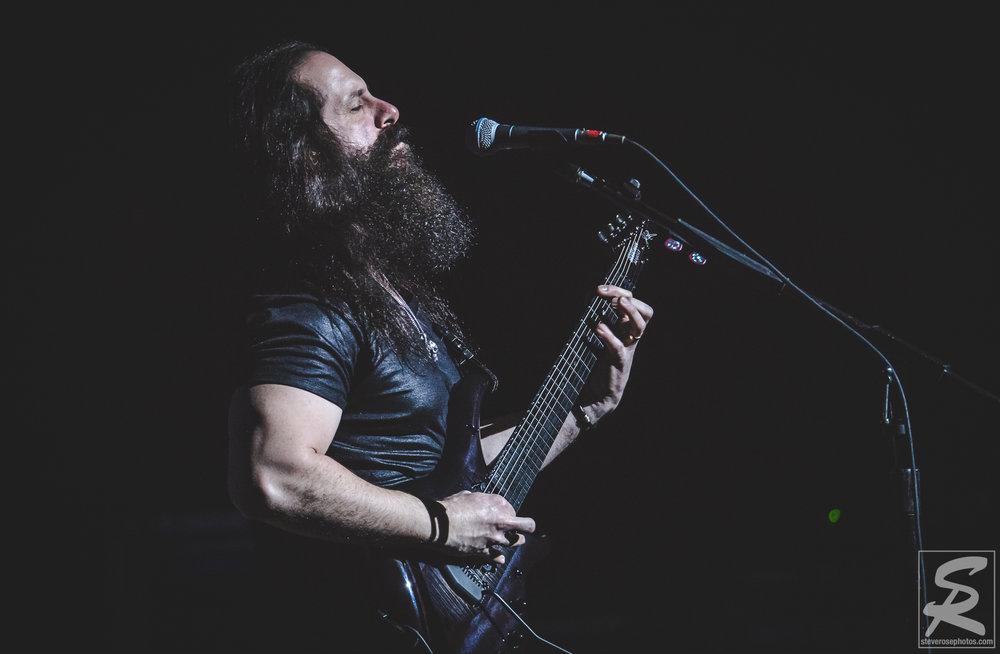 John Petrucci-SR-12.jpg