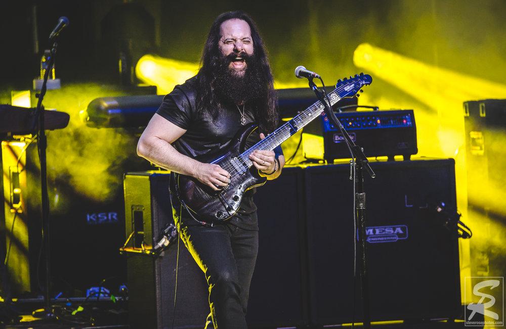 John Petrucci-SR-20.jpg