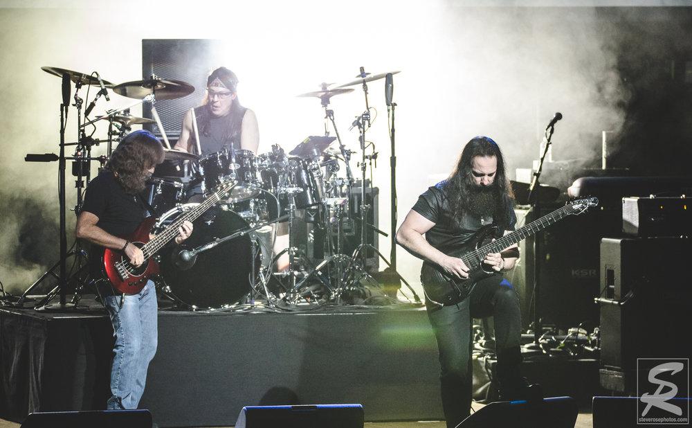 John Petrucci-SR-23.jpg