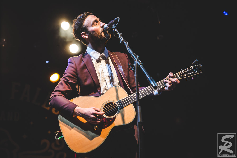 Ruston Kelly-SR-2.jpg