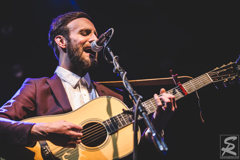 Ruston Kelly-SR-10.jpg
