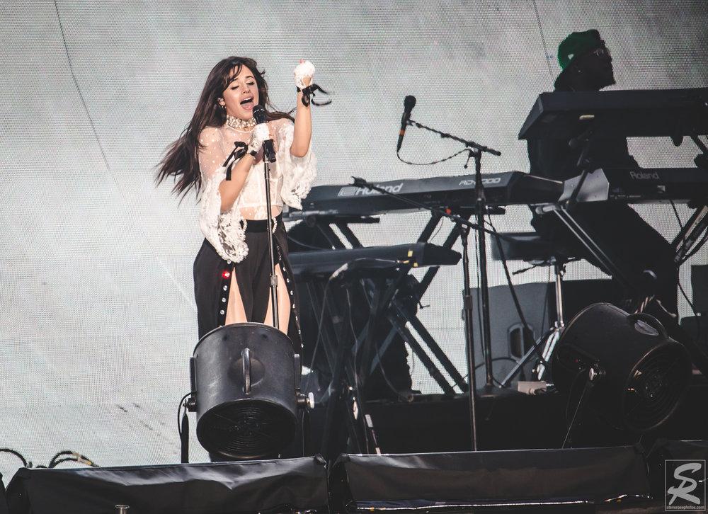 Camila Cabello-SR-4.jpg
