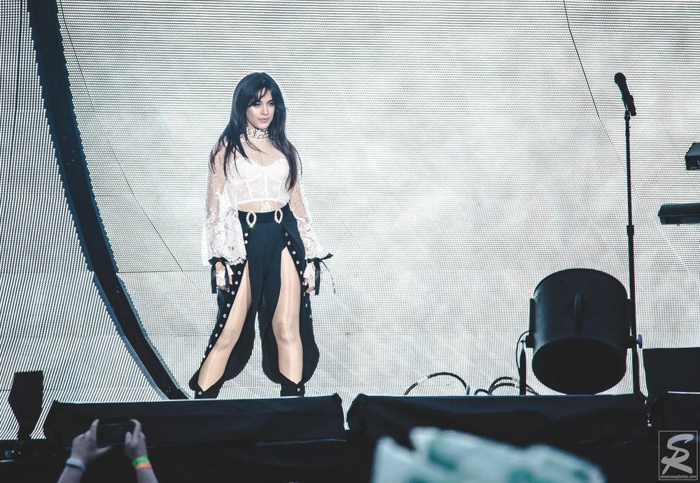 Camila Cabello-SR-3.jpg