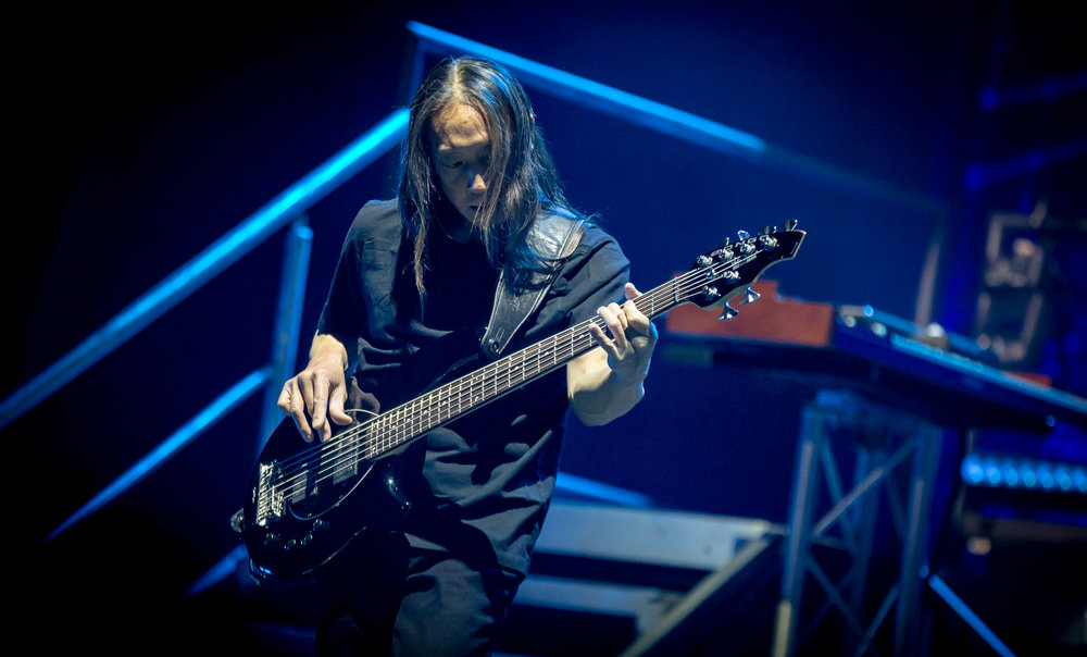 Dream Theater_SteveRose-17.jpg