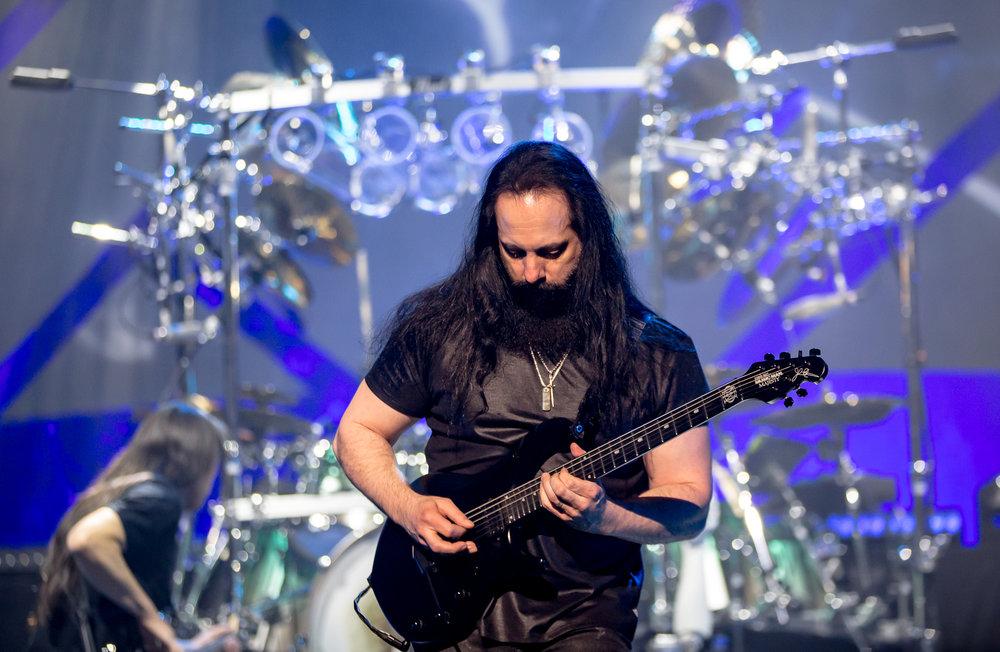 Dream Theater_SteveRose-25.jpg