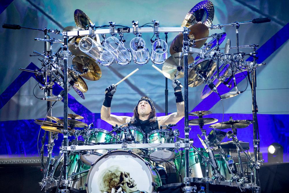Dream Theater_SteveRose-28.jpg
